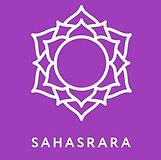 sahasrara_edited.jpg