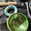 Thumbnail: Tibetan Bowl