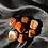 Thumbnail: Carnelian Polished