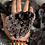 Thumbnail: Moroccan Geode