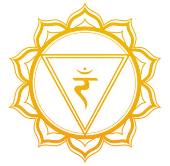 Open Your Solar Plexus Chakra