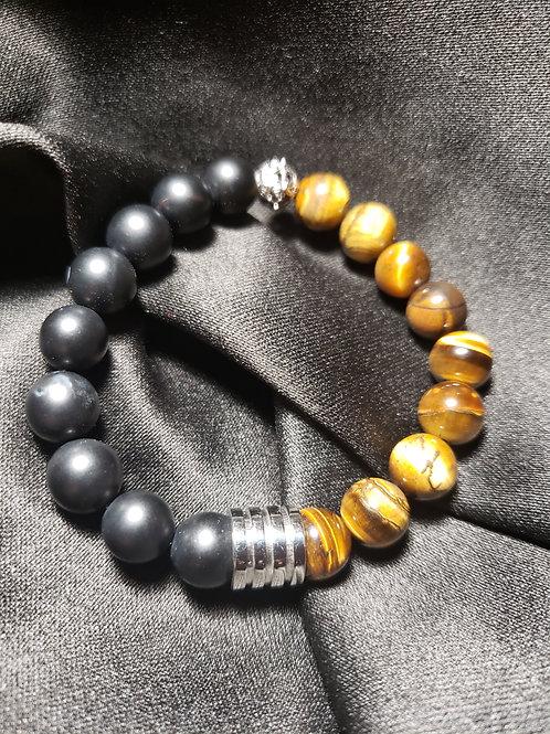 For my King Release (Men) Bracelet