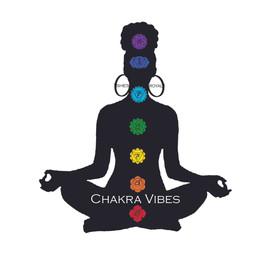 Chakra Vibes