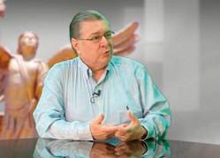 Sindicatos de EU quieren quitar empresas a México: Tomás Natividad