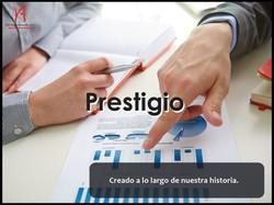 Prestigio-01
