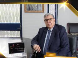 Los Mejores Abogados de México se complace en reconocer como Firma Decano del Año 2020 a NATIVIDAD A
