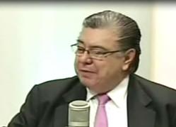 La propuesta de reforma laboral tiene elementos positivos: Tomás Natividad