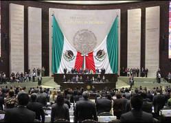 Presentaremos a diputados propuesta para legislación laboral: Tomás H. Natividad Entrevista Con Jaim