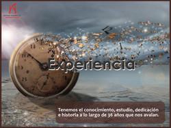 Experiencia-01
