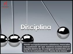 Disciplina-01