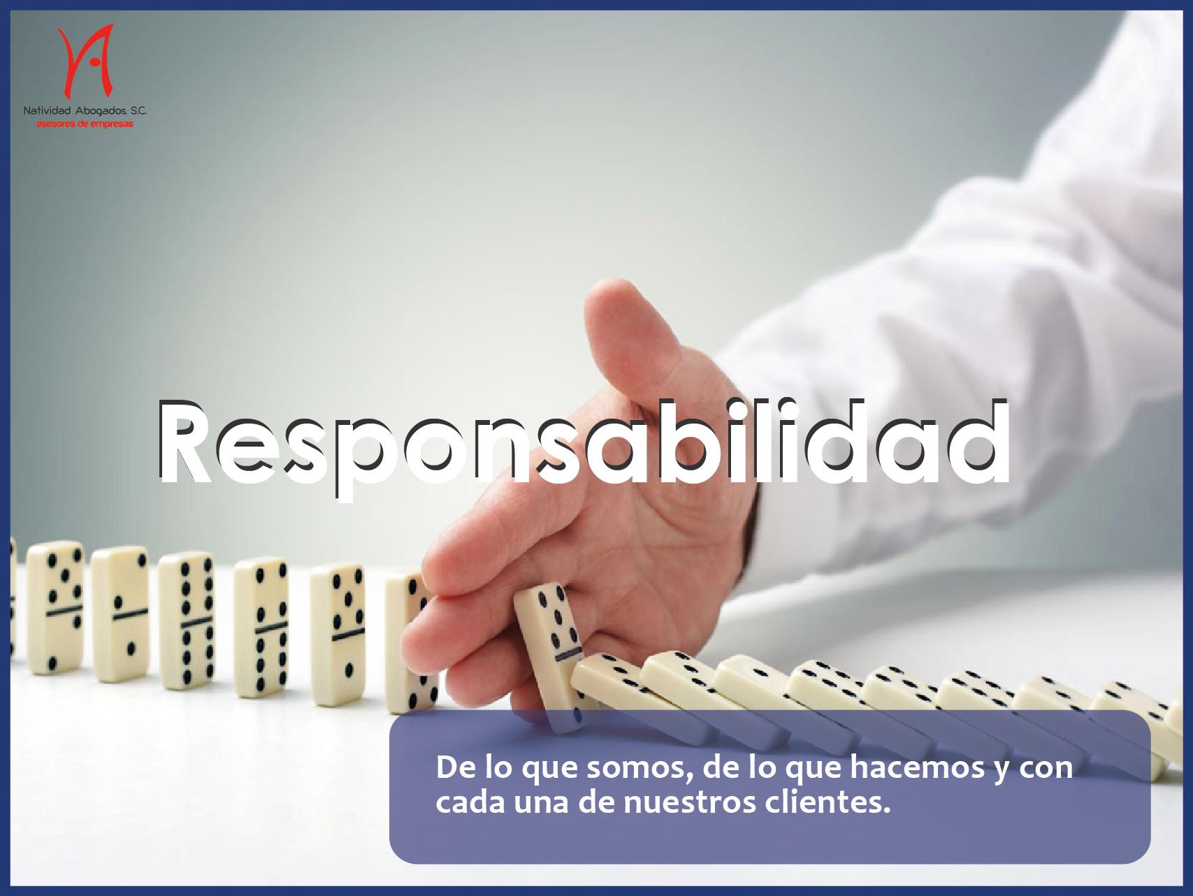 Responsabilidad-01