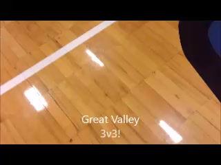 3v3 Video!