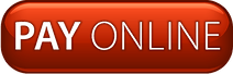 PAY_ONLINE_Red_Button_01.png