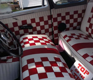 Seat-Checkered.jpg