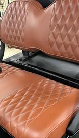 Golf-Cart-Seats.png
