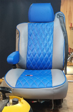 Chair-Front-2