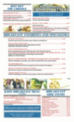 menu page  4  finished003.jpg