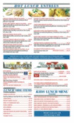 menu page  3  finished.jpg