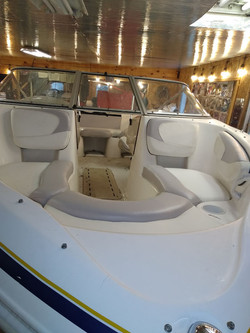 boat02a