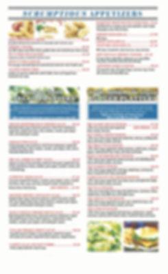 menu page  1 finished001.jpg
