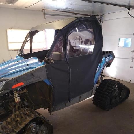 Blue - 2 door 2.jpg