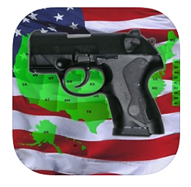CCW APP Pic.png