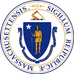 Mass State Seal.png