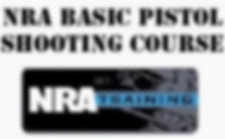 NRA Basic Pistol Shooting Course.jpg