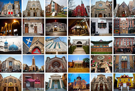 Houses of Worship.jpg