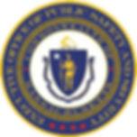 MA EOPS Logo'.jpg