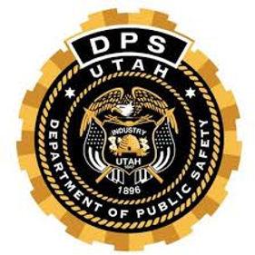 Utah DPH Logo.jpg