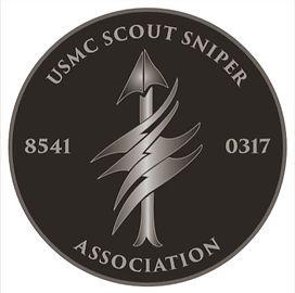 USMC SSA Logo.jpg