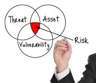 Threat assessessment 1.jpg