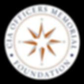 CIA Memorial-3.jpg