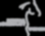 Reitstall_Logo_utzigen.png