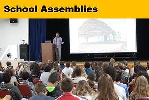 School Assemblies.jpg