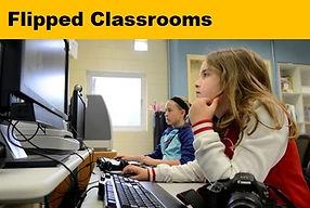 Flipped Classrooms.jpg