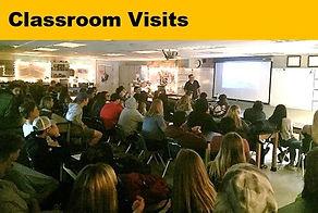 Classroom Visits.jpg