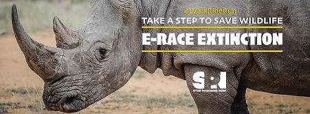 Facebook Fundriaser Rhino.jpg