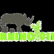 Rhino 911 transparent.png