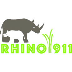 Rhino 911 transparent.png