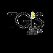 TGIS logo black.png
