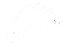SFA-Logo-Transparent-Rotate-35-800x572 i