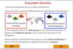 Flipped Classroom - Biodiversity.jpg