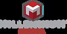 Millenium Logo.png