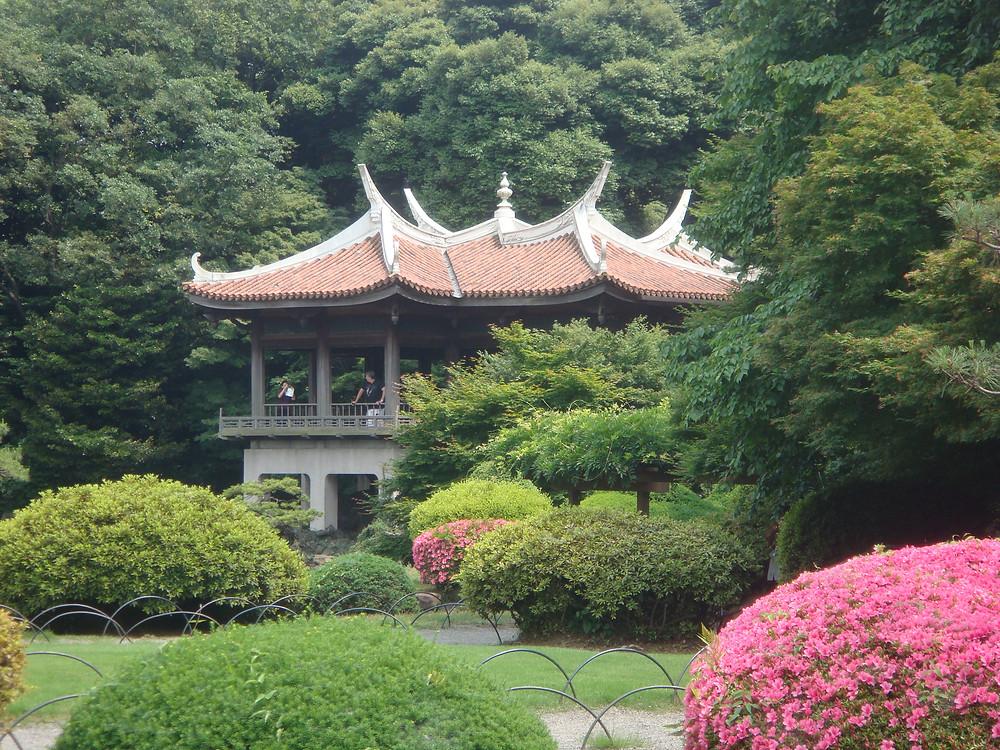 Taiwan Pavilion.JPG
