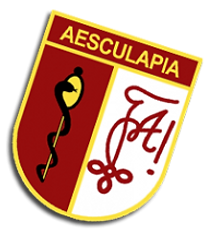 Aesculapia logo.png