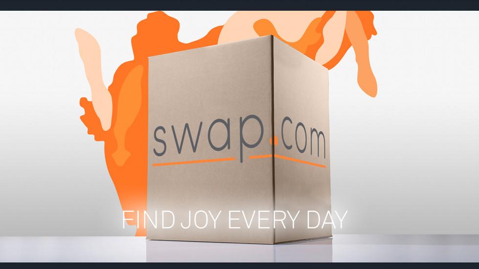 swap12A.jpg