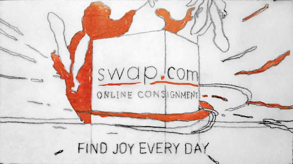 swap12.jpg