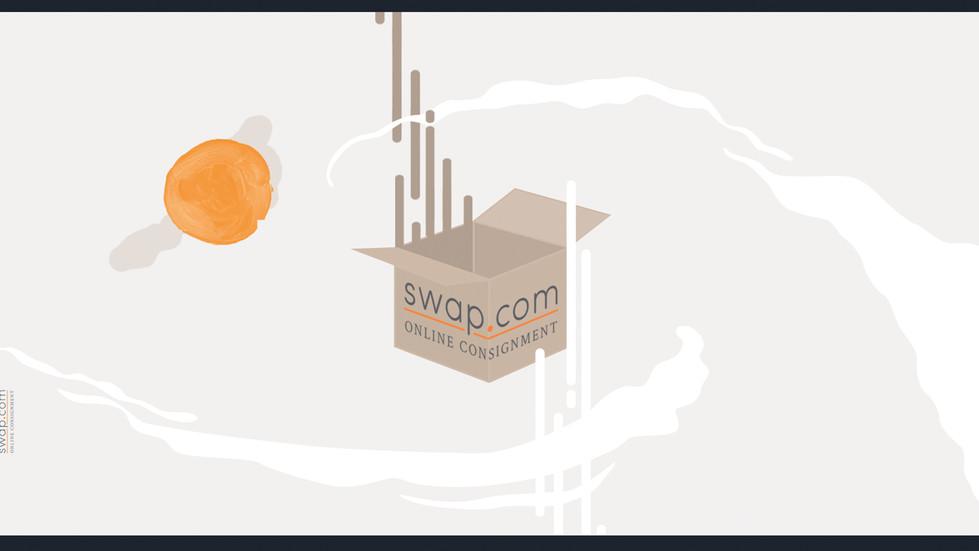 swap2A.jpg